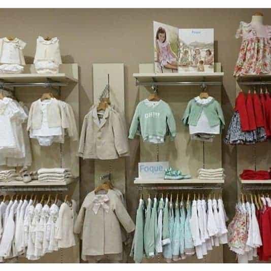 768d329bd دراسة جدوى مصنع ملابس اطفال بطاقة 100 الف قطعة سنويًا - مشاريع صغيرة