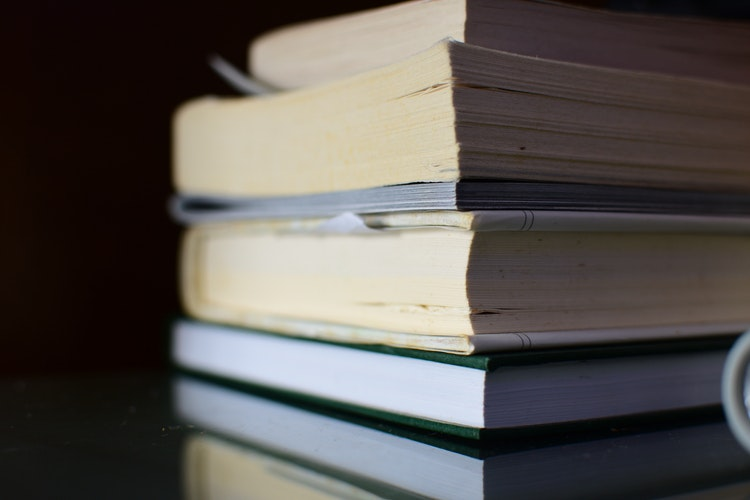 موقع الكتروني لبيع الكتب