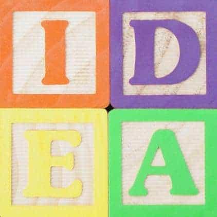افكار مشاريع