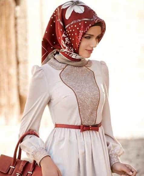 50336fcad مشروع متجر ملابس محجبات تركية وارباح كبيرة جداً - مشاريع صغيرة