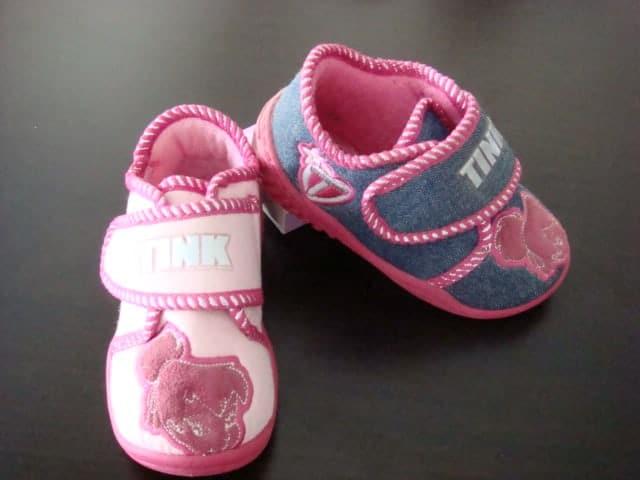 احذية اطفال