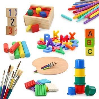 العاب تعليمية للاطفال