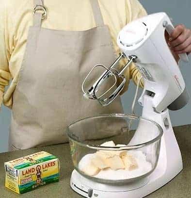 تعليم الطبخ