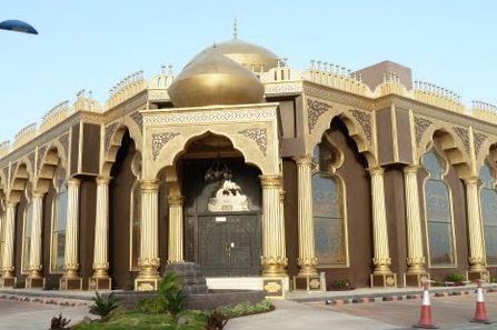تقرير عن كوبر شندني افضل مطاعم السعودية في الطعام الهندي مشاريع صغيرة