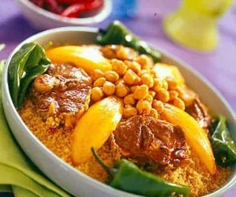 bc7e77e82 مشروع مطعم الطبخ المغربي لتقديم اشهي الاطباق وارباح ممتازة - مشاريع ...
