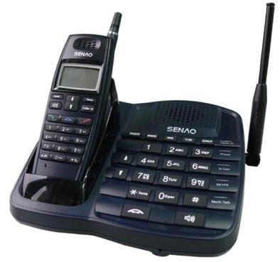 اجهزة الاتصال