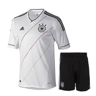 4759fb62b استيراد ملابس رياضية من الصين بأسعار بسيطة وتحقيق ارباح ضخمة ...