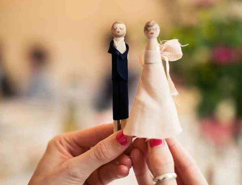 لوازم العروس