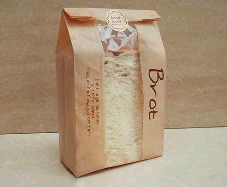 انواع الخبز