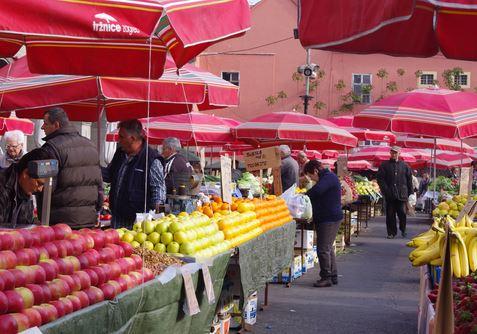 سوق السلع
