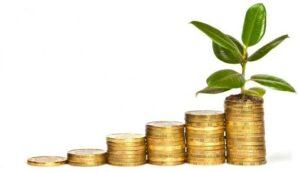 اساليب مبتكرة لتمويل المشاريع الجديدة