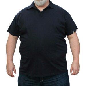 دراسة جدوى محل ملابس رجالى مقاسات كبيرة