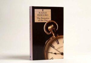 قائمة الكتب التى ينصح جيف بيزوس بقرائتها