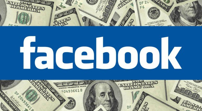 تعلم كيف تحقق الكثير من الارباح عبر الفيسبوك