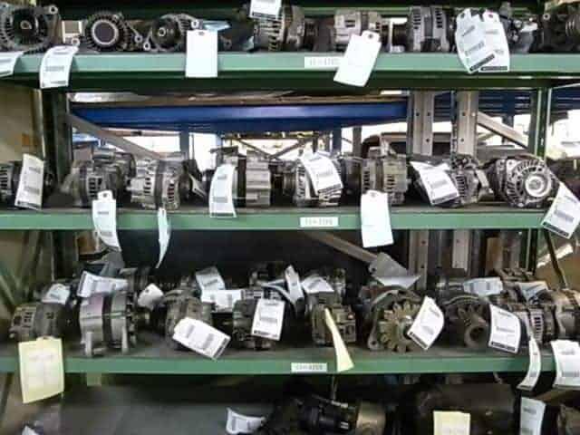 ممكن متزامنة الحاجب بيع قطع غيار كهربائية مستعملة أبوظبي Dsvdedommel Com