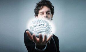 قدرات العقل