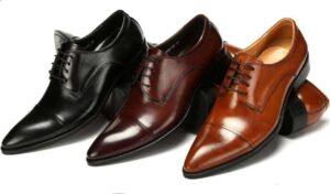 fa926b06b20a6 مشروع محل احذية جلدية للرجال اللى هى الجزم الرجالى يعنىباسوس