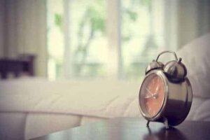 عادات الناجحون في الصباح