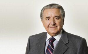لينو سابوتو