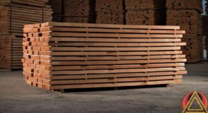 مشروع بيع الاخشاب للشركات بدون اي تكاليف