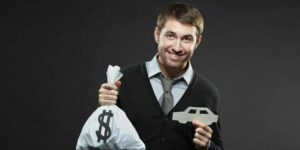 كيف تحقق ثروة