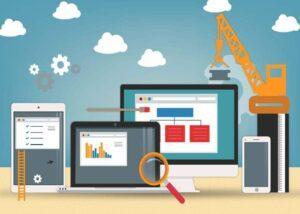 عوامل تساعدك علي نجاح موقعك الالكتروني