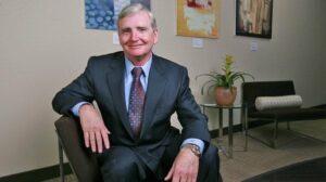 قصة نجاح بوب ويليامسون مؤسس شركة هورايزون للبرمجيات
