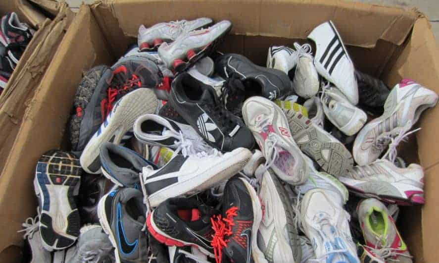 Running Shoes Stores In Puerto Rico