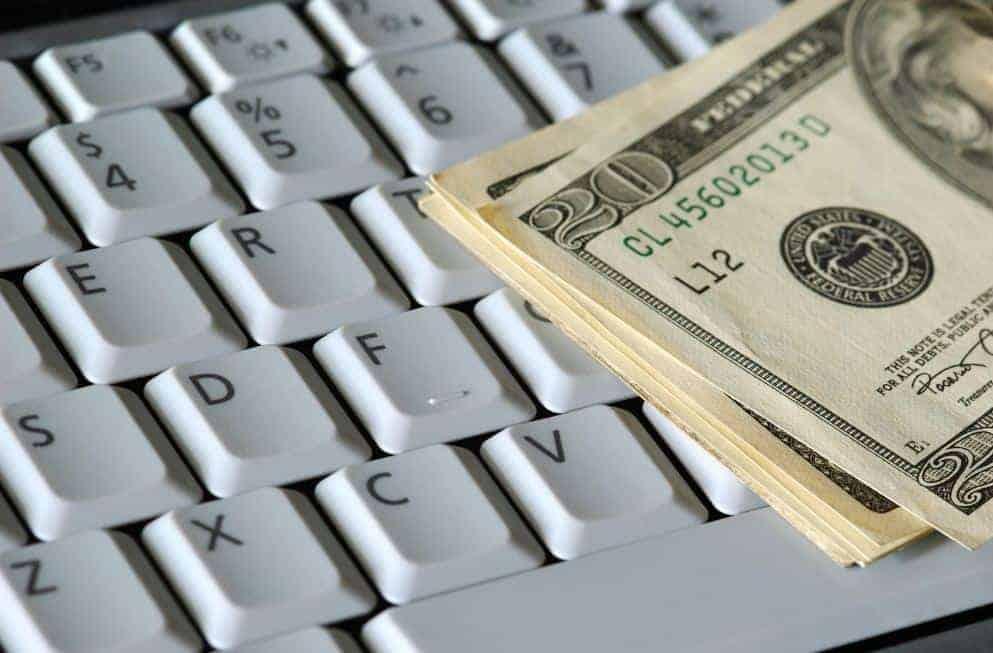 كيف-تربح-المال-من-الانترنت-افكار-مربحة