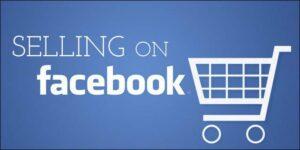 مشروع-بيع-الملابس-علي-الفيسبوك