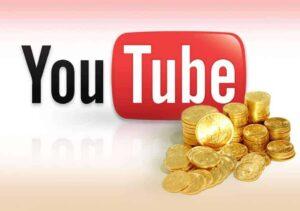 الربح-من-اليوتيوب
