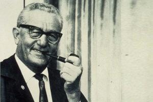 رادولف-داسلر-مؤسس-شركة-بوما