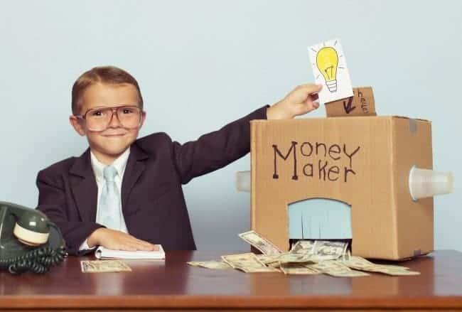 كيف-تجني-المال