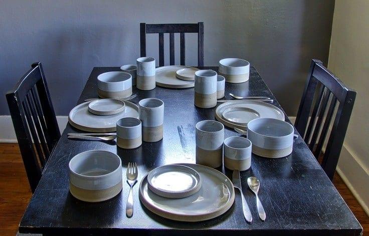 مشروع-انتاج-ادوات-المائدة-من-السيراميك-والخزف