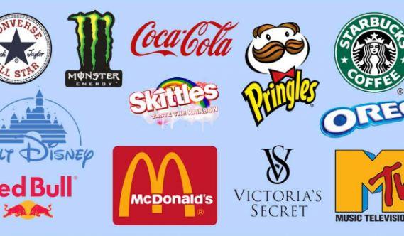 اسرار-نجاح-العلامة-التجارية