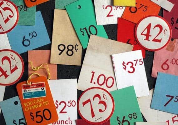 كيفية-تسعير-المنتجات-اليدوية