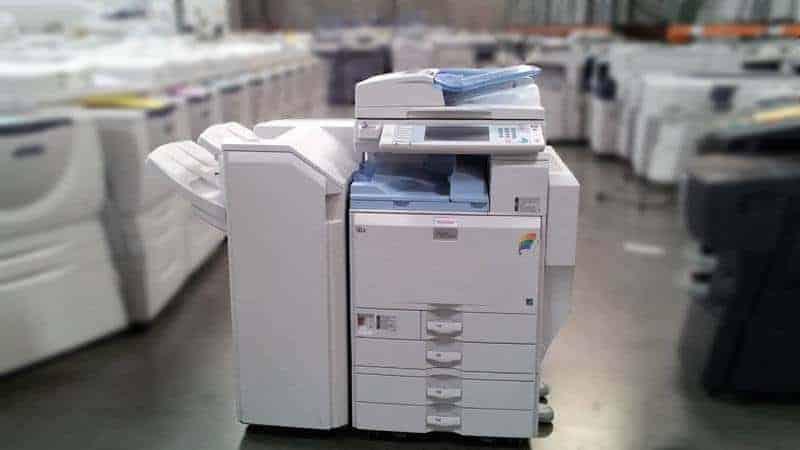 مشروع-توزيع-ماكينات-التصوير-والطابعات