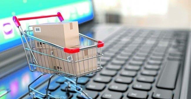 اشهر اخطاء الأسواق الإلكترونية