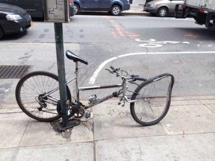 الدراجات-الهوائيه