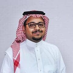افضل 20 شركة ناشئة في المملكة العربية السعودية 11