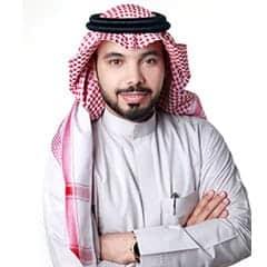 افضل 20 شركة ناشئة في المملكة العربية السعودية 15