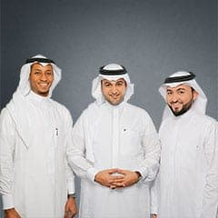 افضل 20 شركة ناشئة في المملكة العربية السعودية 17