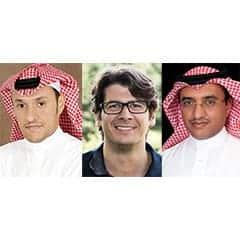 افضل 20 شركة ناشئة في المملكة العربية السعودية 19