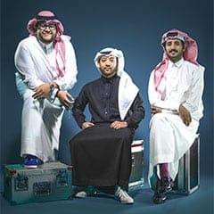 افضل 20 شركة ناشئة في المملكة العربية السعودية 3
