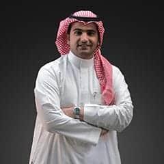افضل 20 شركة ناشئة في المملكة العربية السعودية 4