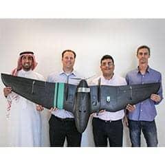 افضل 20 شركة ناشئة في المملكة العربية السعودية 5