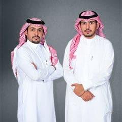 افضل 20 شركة ناشئة في المملكة العربية السعودية 7