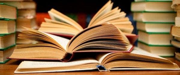 5 كتب لفهم السوق