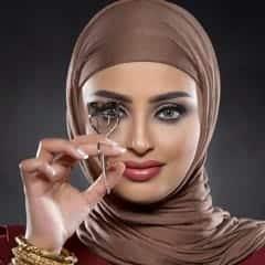 أكثر 10 سيدات عربيات تأثيرًا في السوشيال ميديا