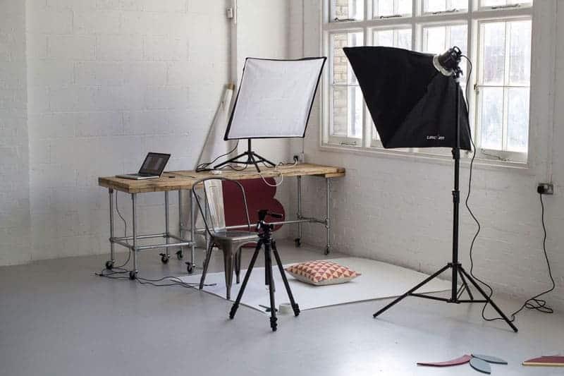 تصوير المنتجات عمل يحقق لك الثراء مشاريع صغيرة
